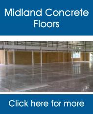 Midland-Concrete