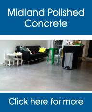 Midland-Polished-Concrete-2