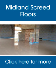 Midland-Screed