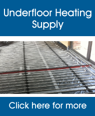 Underfloor-Heating